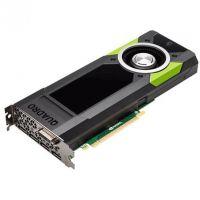 NVIDIA TESLA V100S 32GB GPU FOR HPE
