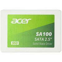 AC SSD 1920GB 2.5