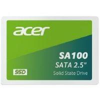 AC SSD 480GB 2.5
