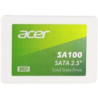 AC SSD SA100-120GB