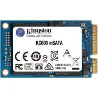 KS SSD 1024GB MSATA SKC600MS/1024G