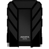 EHDD 5TB ADATA 2.5