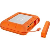 HDD 1TB LC THUNDERBOLT USB TYPE-C