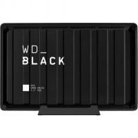 WD_BLACK™ D50 Game Dock 0TB