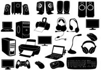 PERIPHERALS&OTHERS