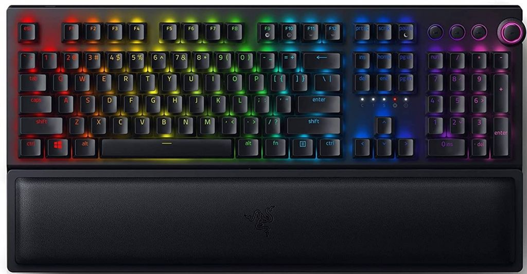 tastaturagamingrazerblackwidowv3proyellowswitch30