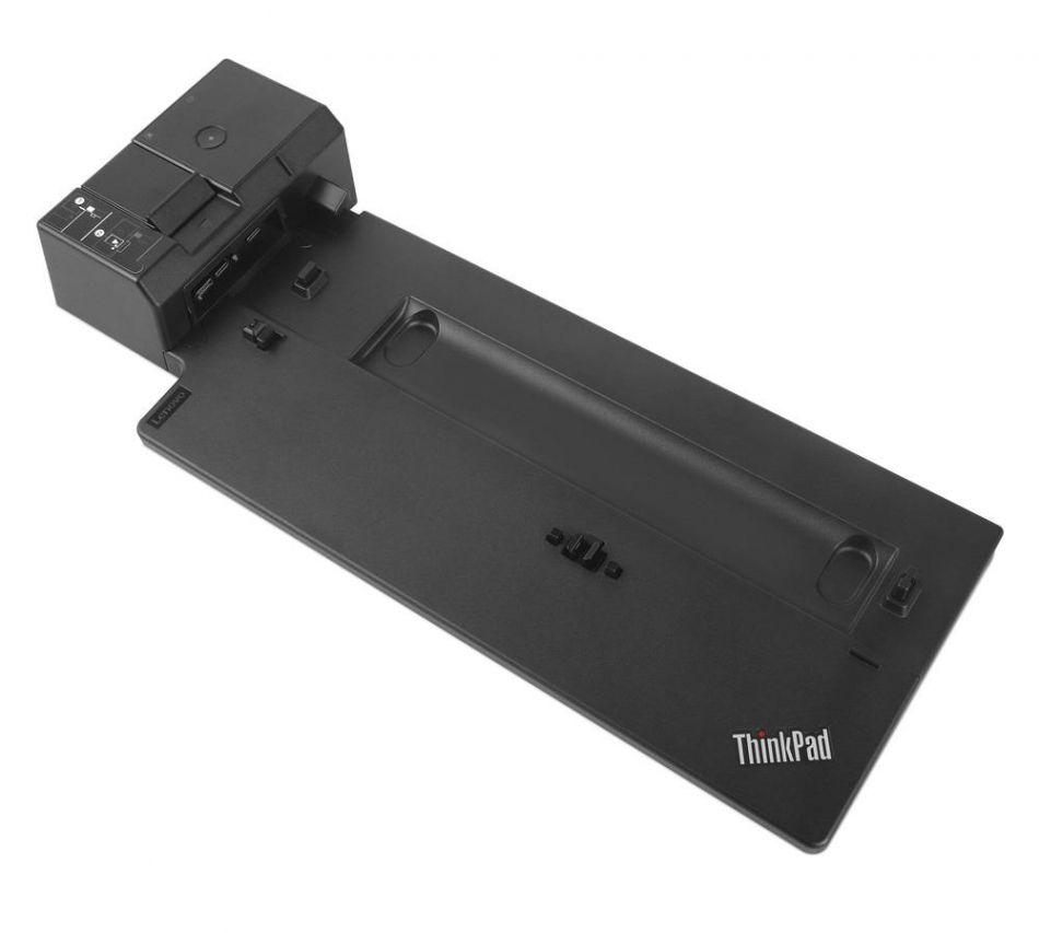 LN ThinkPad Pro Dock - 135 W (EU)