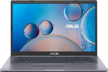 LaptopASUSX415EAIntelCore11thGeni31115G4256GBSSD8GBFullHDTastilumSlateGrey