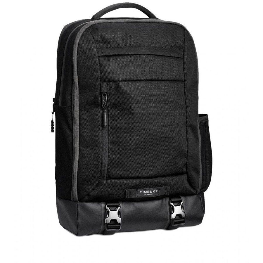 delldelltimbuk2authoritybackpack151411089