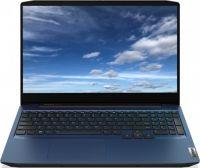 Yoga S7 Pro 14 R7 5800H 16 1TB UMA W10H
