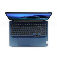 IP G3 15 FHD R5 4600H 8 512GB 1650-4 DOS