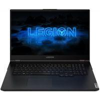 Legion 7 16 R7 5800H 16 1TB 3060-6 W10H