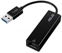 AS USB C DONGLE OH102 DOCK