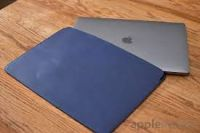 APPLE LEATHER SLEEVE FOR 13