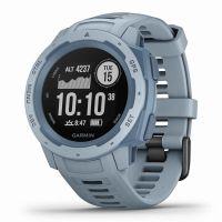 GPS Watch Garmin INSTINCT Sea Foam