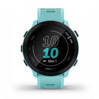 Garmin Smartwatch Forerunner 55 GPS Aqua