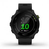 Garmin Smartwatch Forerunner 55 GPS Blac