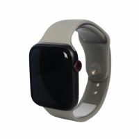 Apple Watch 38-40mm Band: Link Bracelet