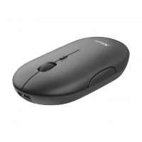 Trust Puck Rechargeable Bluetooth Mouse