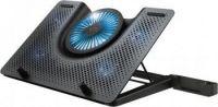 Trust GXT 1126 Aura Laptop Cooler Stand