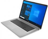 HP 470G8 I7-1165G7 8GB 512GB MX450-2 DOS