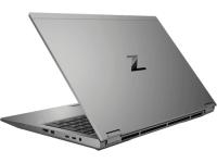 HP ZB 15G8 I7-11800H 32 1TB A3000-6 W10P
