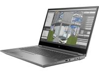 HP ZB 15G8 I7-11800H 16 512 A2000-4 W10P