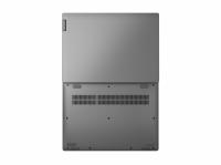 LN V14-ADA FHD R3-3250U 4 128 2YD DOS