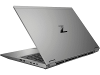 HP ZB 15G8 I7-11800H 16 512 T1200-4 W10P