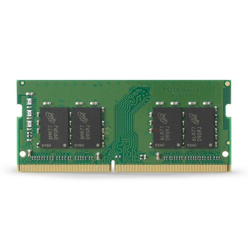 KS SDDR4 8GB 2400 KCP424SS8/8