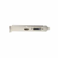 VGA GB GEFORCE GT 1030 LOW PROFILE D4 2G