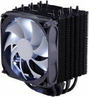 CPU COOLER FSP WINDALE 6 AC601 W