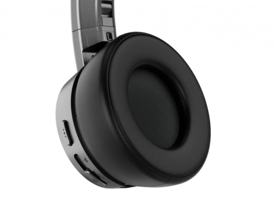 LN ThinkPad X1 ANC HEADPHONES