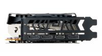 PW Red Devil AMD Radeon RX 6700XT OC 12G