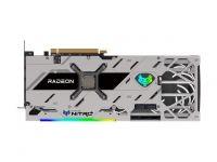 Sapp AMD Radeon NITRO+ RX 6700 XT OC