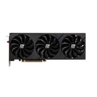 PW Fighter AMD Radeon RX 6800 16GB