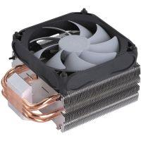CASE COOLER CPU FSP AC401