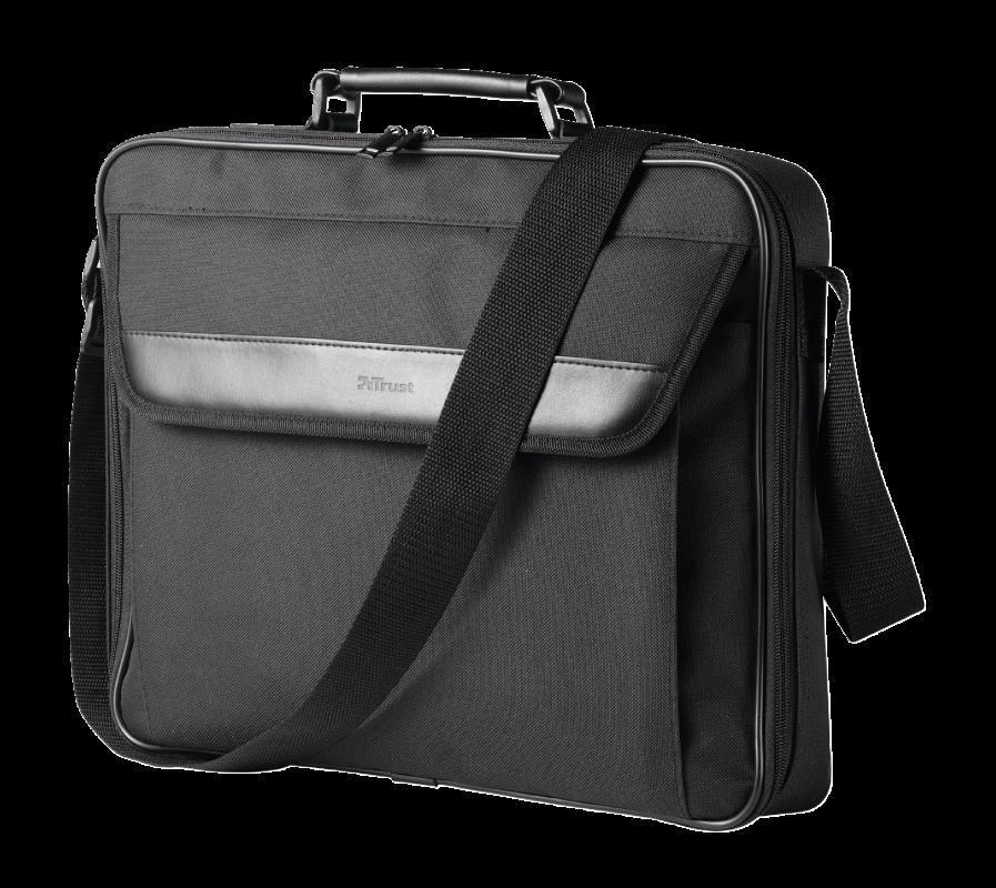 Trust Atlanta Carry Bag 16