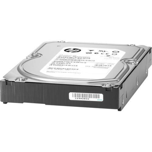 HP 1TB Enterprise SATA 7200 HDD W0R10AA