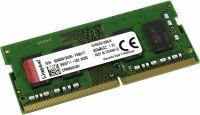 KS DDR4 4GB 2666 KVR26S19S6/4