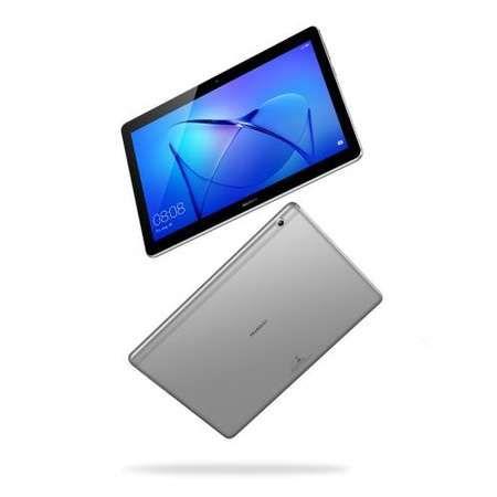 HUAWEI MEDIAPAD T3 10 LTE 9.6' 2GB 16GB Grey