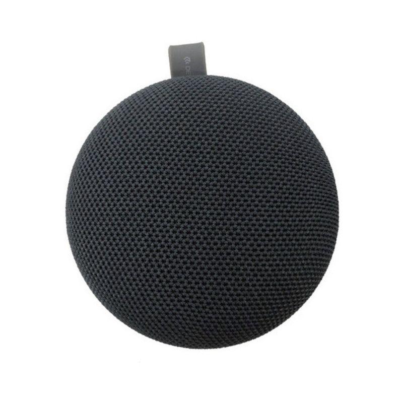 Boxa Bluetooth Devia Kintone  AUDIO