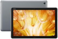 HUAWEI PAD M5 10 LITE LTE 10.1' 4GB 64GB Grey