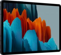 SAMSUNG TAB S7 T870 WIFI 11' 6GB 256GB Mystic Silver (incl. Pen)