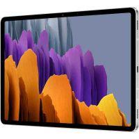 SAMSUNG TAB S7 T875 LTE & WiFi 11' 6GB 256GB Mystic Silver (incl. Pen)