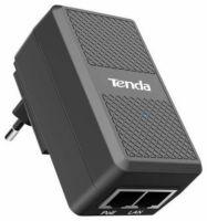TENDA 10/100MBPS POE ADAPTER, POE15F-48V