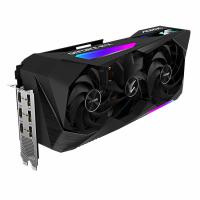 GB AORUS GeForce RTX 3070 Ti MASTER 8G