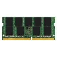 KS SDDR4 16GB 2400 KCP424SD8/16