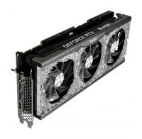 Palit GeForce RTX 3090 GameRock 24G