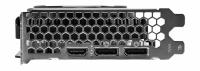 Gainward GeForce GTX 1650 D6 Ghost 4GB